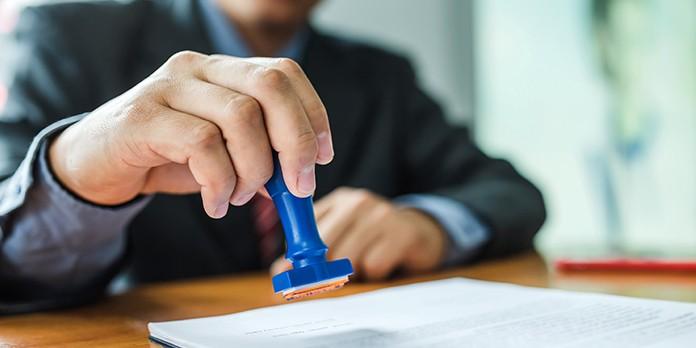 Comment obtenir une attestation de travail ?