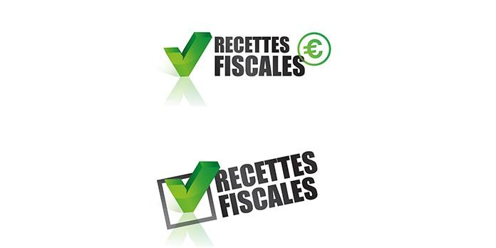 À quoi servent les recettes fiscales ?