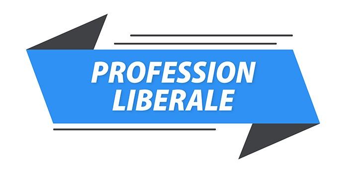C'est quoi les professions libérales réglementées ?