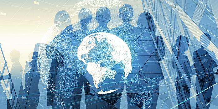 Comment effectuer une analyse externe d'entreprise ?