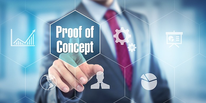 Tout ce qu'il y a à savoir sur le proof of concept