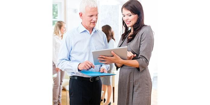 Quelles qualités pour être un bon chef d'entreprise ?