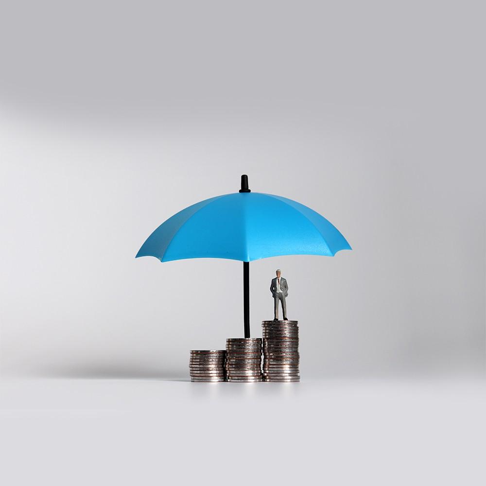 Les différentes formes d'augmentation de capital