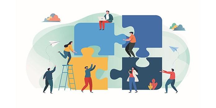 Quelles sont les différentes activités de team building ?