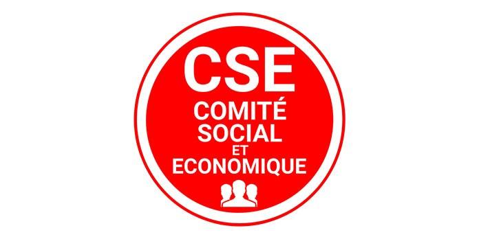 Comment est calculé le budget du CSE ?