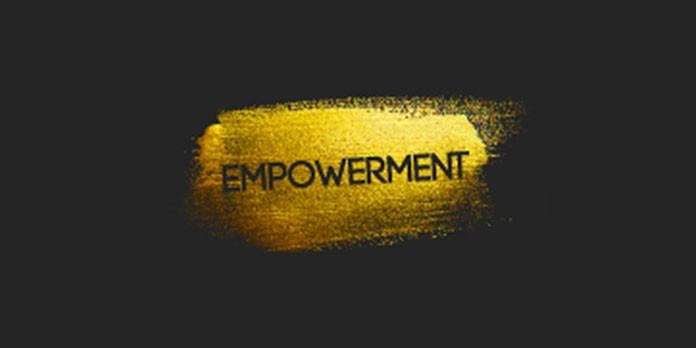 Quels sont les atouts de la pratique managériale basée sur l'empowerment ?