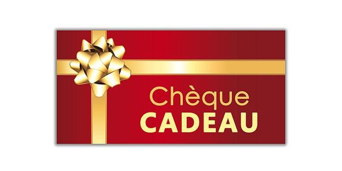 Comment exonérer les chèques cadeaux de charges sociales ?