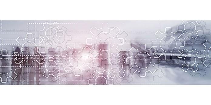 Quels sont les financements existants pour soutenir les entreprises innovantes ?