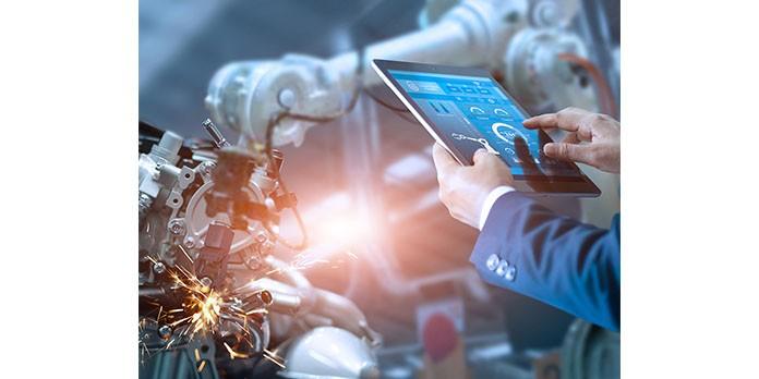 Quels sont les avantages de l'automatisation dans l'entreprise ?
