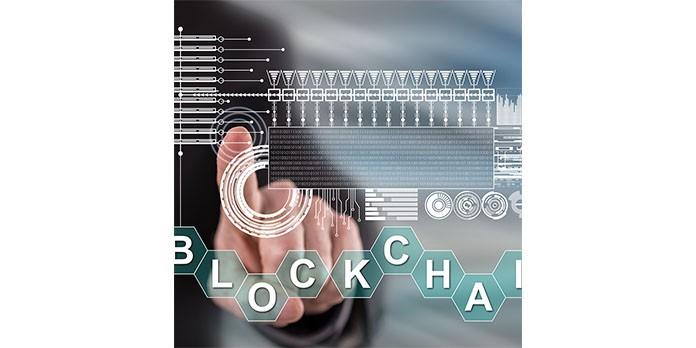 Entreprise : les avantages de la blockchain