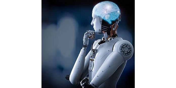L'intelligence artificielle au profit des entreprises