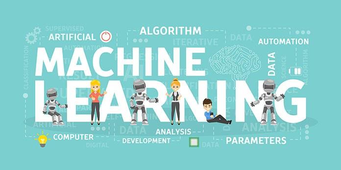 La machine learning en entreprise