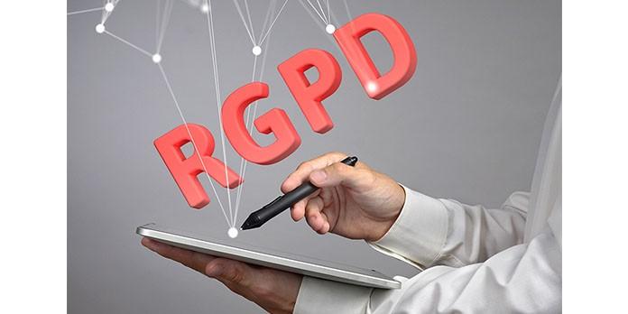 Les dispositions obligatoires du RGPD pour les entreprises