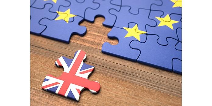 Définition du Brexit