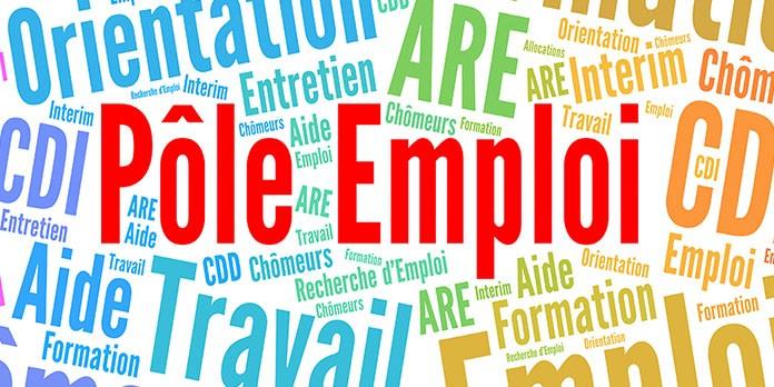 Cumul de l'ARE avec le statut auto-entrepreneur