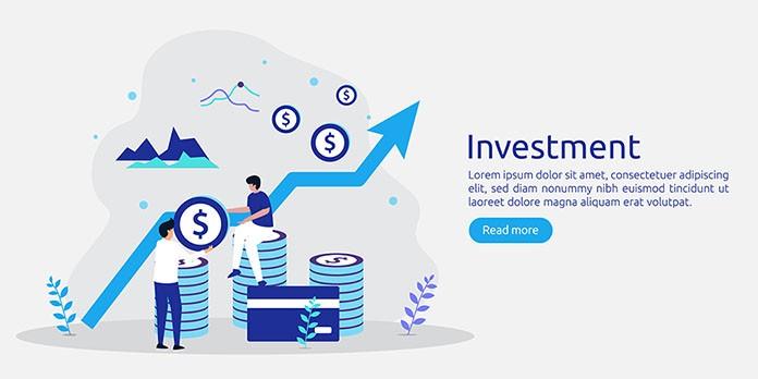 Augmentation de capital dans les entreprises SAS