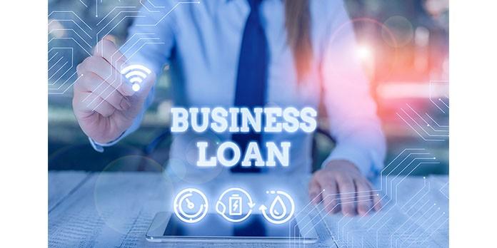 Formalités pour obtenir un emprunt bancaire professionnel