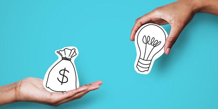 Financement startup : où trouver les fonds ?