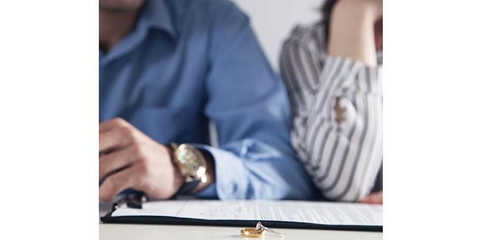 Rupture conventionnelle du contrat de travail, les pièges à éviter