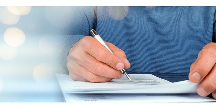 Formulaire M0 : utilité et démarches à suivre pour son remplissage
