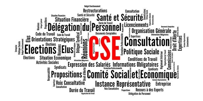 Tout savoir sur le déroulement de la réunion du CSE