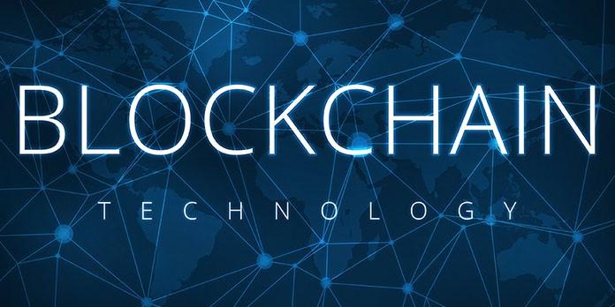 Blockchain, un atout pour l'entreprise