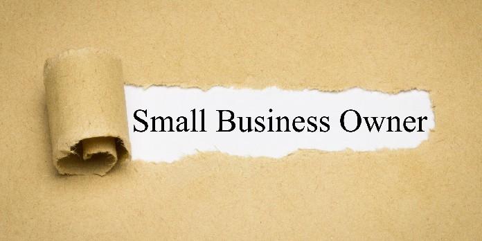 Les formalités pour ouvrir un commerce indépendant