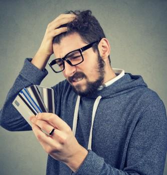 Mode de fonctionnement des comptes consolidés