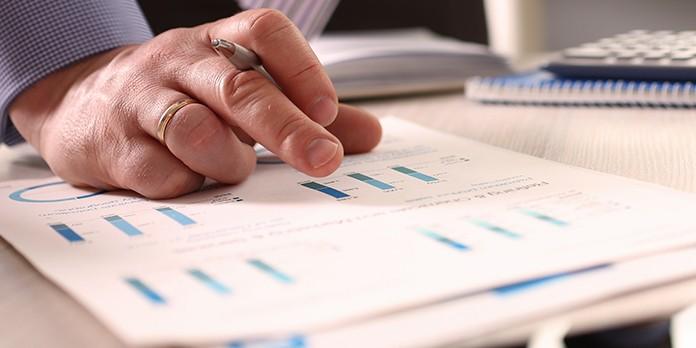 Tout sur l'approbation des comptes annuels