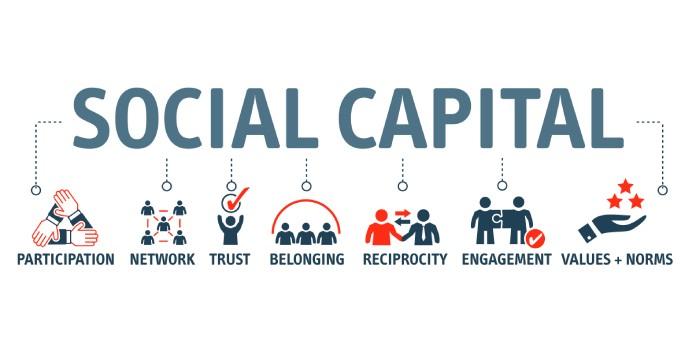 Réduction de capital social : comment y procéder ?