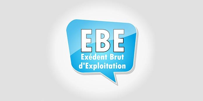 Comment procéder au calcul de l'EBE ou Excédent Brut d'Exploitations ?