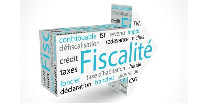 Comment définir la fiscalité des plus-values de cession de parts sociales ?