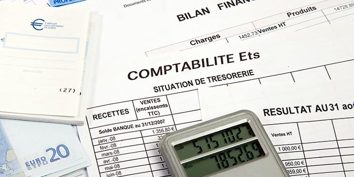 Comment définir un exercice comptable ?