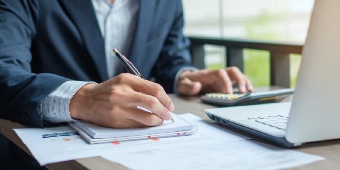 Comment faire pour tenir une annexe comptable ?