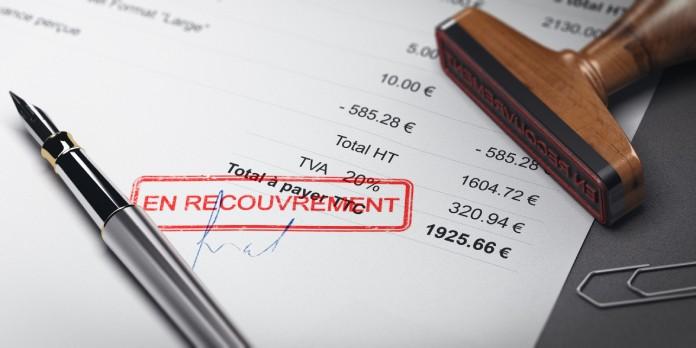 Procédure de recouvrement de créances : quel mécanisme ?