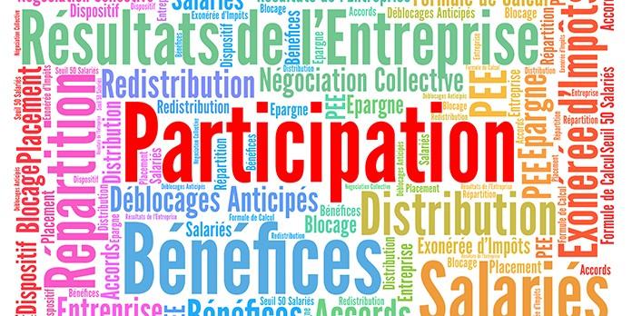 Comment définir un accord collectif étendu ?