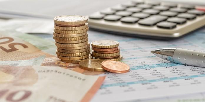 Affacturage : combien cela coûte à l'entreprise ?