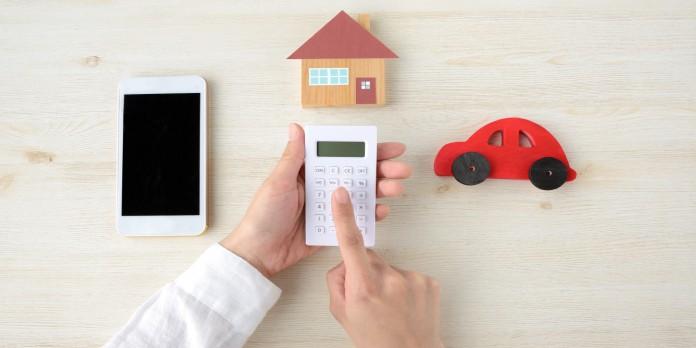 Ratio d'endettement : importance et modalités de calcul