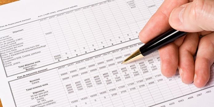 Tout savoir sur l'importance du prévisionnel financier