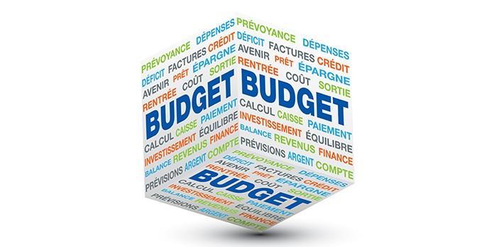 Comment définir un bilan prévisionnel ?