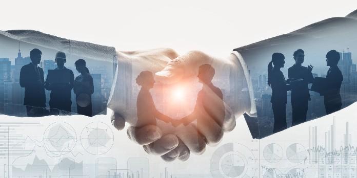 Mise en place d'une unité économique et sociale (UES)