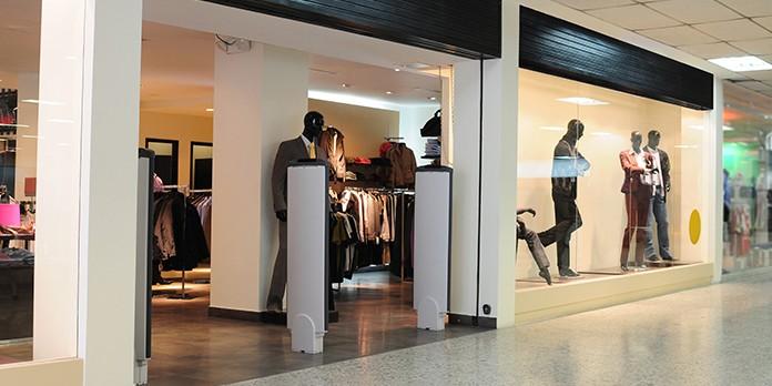 Comment faire pour assurer un local commercial ?