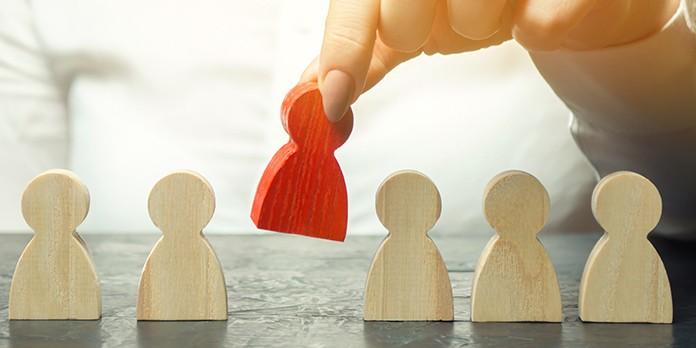SASU et chômage : est-ce possible de conserver ses allocations ?