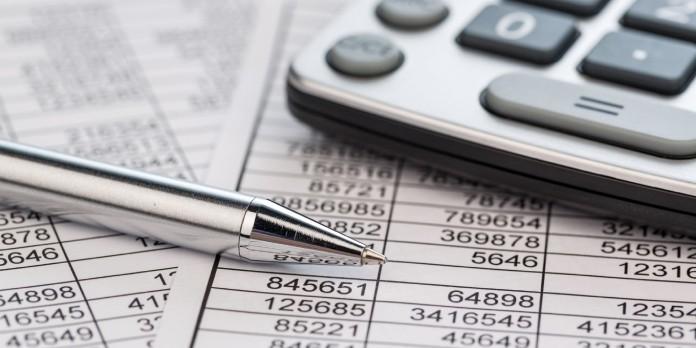 Les livres comptables obligatoires en entreprise