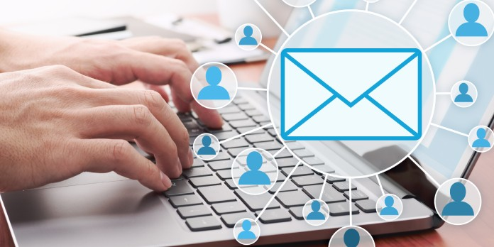 Email marketing : les intérêts