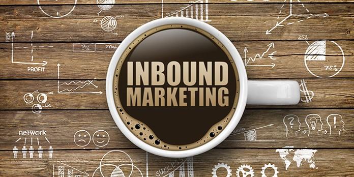 L'importance de l'inbound marketing à l'époque de la digitalisation