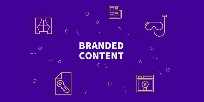 Le brand content, un moyen efficace pour capter l'attention des consommateurs