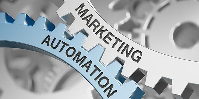 Le marketing automation, un incontournable de la gestion du site internet