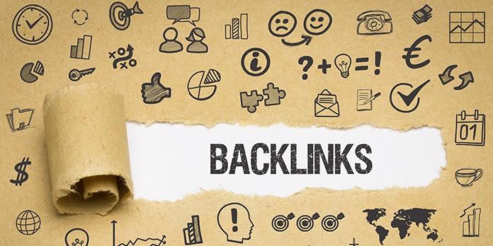 Les backlinks, des outils puissants pour gagner en popularité