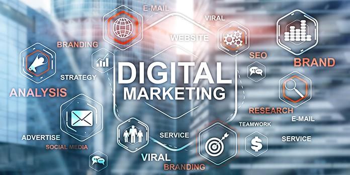 Les grandes lignes d'une stratégie digitale réussie